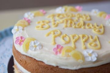 birthday-poppy3