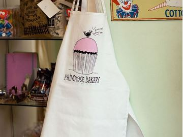 Picture of Primrose Bakery Adult Apron