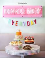 Picture of Primrose Bakery Everyday