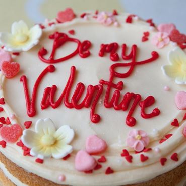 Picture for category Valentine's Day
