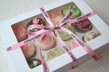 Mother's Day Large Gift Box