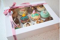 Picture of Luxury Easter Large Gift Box