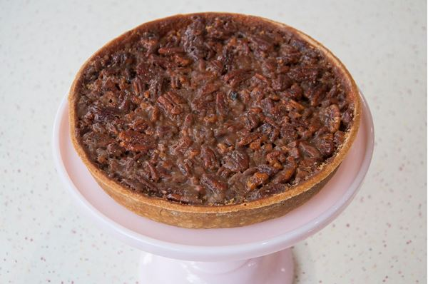 Picture of Pecan Pie
