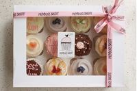 Picture of Luxury Mother's Day Large Gift Box