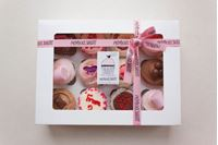 Picture of Luxury Valentine's Large Gift Box