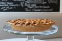 Picture of Cherry Pie