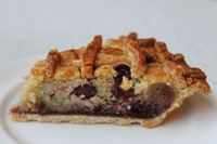 Picture of Cherry Pie