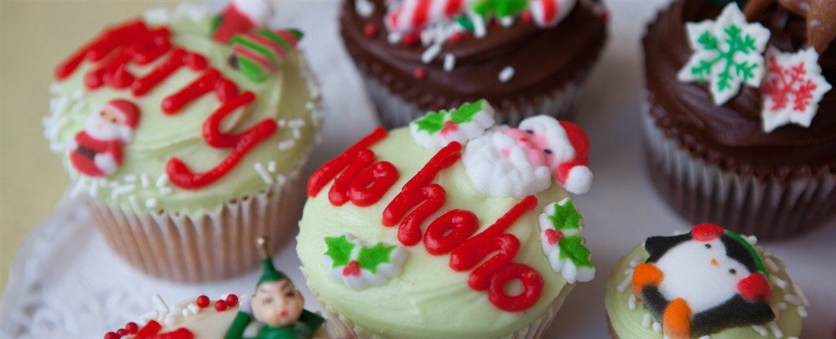 ChristmasCupcakes2